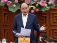 Ngăn chặn virus corona: Thủ tướng yêu cầu 'chống dịch như chống giặc'