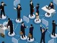 ISO/IEC 23093: Tiêu chuẩn mới về mạng lưới truyền thông vạn vật trên Thế giới