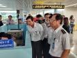 Kiểm soát chặt chẽ ngay tại cửa khẩu thực phẩm chế biến từ động vật nhập khẩu từ Trung Quốc