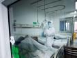 Lựa chọn 30 loại thuốc để thử nghiệm chống virus corona