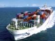 ISO/PAS 23263: Tiêu chuẩn giảm lượng khí thải trong ngành hàng hải quốc tế