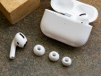Apple sắp ra mắt tai nghe không dây AirPod Pro Lite
