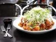 'Đánh thức vị giác' với 6 quán ăn nhất định phải thử ở Cheongju, Hàn Quốc
