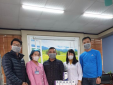 Việt Nam đã phát triển và đưa vào sử dụng nước súc miệng dự phòng lây nhiễm Covid- 19