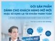 VietinBank đồng hành cùng doanh nghiệp với nhiều gói tín dụng ưu đãi