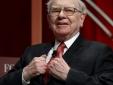Apple lao đao vì virus Corona, Warren Buffett vội bán 800 triệu USD cổ phiếu