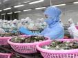 Làm gì để nâng chất hàng Việt?