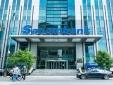 Vợ Phó Tổng Giám đốc Sacombank bị xử phạt