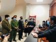 Xử phạt 24 cơ sở kinh doanh thiết bị y tế vi phạm về niêm yết giá tại Vĩnh Phúc