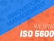 ISO 56000: Truyền cảm hứng đổi mới thành công cho doanh nghiệp