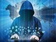 Lợi dụng dịch Covid-19 nhắn tin lừa đảo chiếm đoạt tiền trong tài khoản