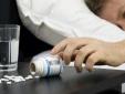 Hệ lụy từ việc lạm dụng thuốc an thần
