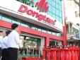Chậm nộp báo cáo, công ty Đồng Tâm của 'bầu' Thắng bị xử phạt 70 triệu đồng