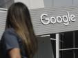Google bị kiện vì cáo buộc thu thập thông tin cá nhân của trẻ em