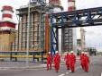 Điện lực Dầu khí Nhơn Trạch 2 bị phạt gần 18 tỷ đồng do vi phạm thuế