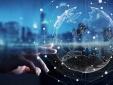 Phát triển loại kháng sinh cực mạnh nhờ công nghệ AI