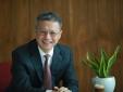 Vì sao Tổng Giám đốc Techcombank bất ngờ xin thôi việc?