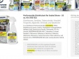 Amazon sẽ gỡ bỏ toàn bộ sản phẩm quảng cáo có khả năng diệt Covid-19