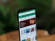 Google gỡ bỏ gần 600 ứng dụng khỏi Google Play vì quảng cáo độc hại