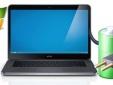 Những cách tăng tuổi thọ cho pin laptop bạn cần biết