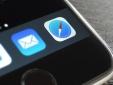 Apple có thể cho chọn ứng dụng mặc định trên thiết bị iOS