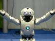 Thiết bị thông minh giúp robot có suy nghĩ giống với con người