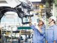 Đến năm 2025, khoa học và công nghệ sẽ đóng góp 40% vào tăng trưởng kinh tế