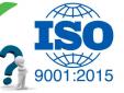 Kinh nghiệm áp dụng hệ thống quản lý chất lượng ISO 9001:2015 tại Shinmeido
