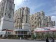 Ngân hàng BIDV tiếp tục rao bán 65 căn hộ chung cư ở TP.HCM, giá từ 15 triệu đồng/m2