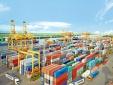 Tăng 32% tổng trị giá xuất nhập khẩu hàng hóa trong nửa đầu tháng 2