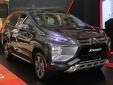 Với giá bán từ 346 triệu đồng, Mitsubishi Xpander 2020 mới ra mắt có gì hấp dẫn?