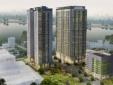 Bà Rịa – Vũng Tàu: Toà nhà 25 tầng bị điều chỉnh xuống còn 5