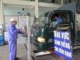 Chậm nộp phạt vi phạm giao thông, hơn 6.700 ô tô bị chặn đăng kiểm