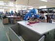 Công ty May Nam Hà: Tăng năng suất nhờ đổi mới công nghệ và hoàn thiện hệ thống quản trị