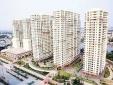 BIDV tiếp tục phát mãi 65 căn hộ chung cư The Era Town