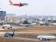 Các hãng bay trong nước tiếp tục giảm mạnh giá vé