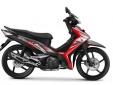 Honda Supra X 125 giá 40 triệu đồng mới 'cập bến' thị trường Việt Nam