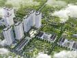 Dự án The Jade Ochir: Huy động vốn trái phép từ bãi đất trống