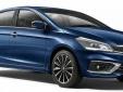 Ô tô Suzuki mới đẹp long lanh tầm giá 400 triệu sắp về Việt Nam hấp dẫn cỡ nào?