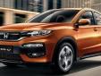 Chiếc ô tô Honda 'hot' này đang giảm 'sốc' tới 150 triệu tại thị trường Việt Nam
