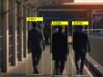 Công nghệ AI được cảnh sát Anh sử dụng để dự đoán tội phạm