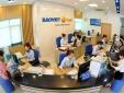 'Vận đen' vẫn đeo đuổi BaoViet Bank
