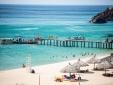 Không chỉ có biển xanh, nắng ấm, Quy Nhơn còn hấp dẫn du khách vì điều này