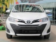 Toyota và Lexus tại Hà Nội tạm thời đóng cửa toàn bộ đại lý, xưởng dịch vụ