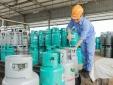 Phải báo cáo tiêu chuẩn phụ gia khi sản xuất, chế biến, pha chế khí