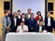 200 nghìn đô la được hỗ trợ cho các startup Việt trong dịch Covid 19