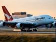 Dịch Covid-19 khiến ngành hàng không thê thảm, khoảng 60 hãng tê liệt hoàn toàn