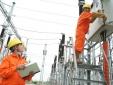 EVN đề xuất miễn giảm giá điện cho một số đối tượng khách hàng vì dịch Covid-19