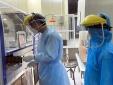Ghi nhận thêm 9 ca nhiễm Covid-19 mới, 7 ca thuộc Công ty Trường Sinh