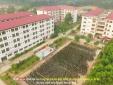 Hà Nội thành lập thêm khu cách ly tập trung tại Trung tâm giáo dục Quốc phòng và An ninh, Đại học Quốc gia
